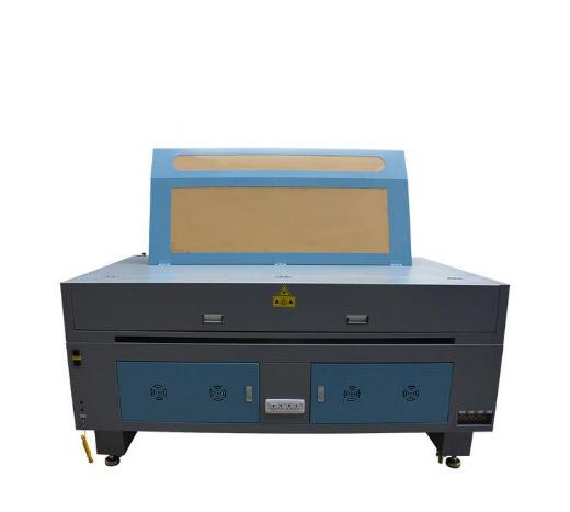超高功率光纤激光切割机